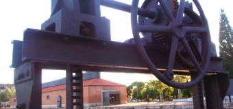 El Museo del Agua, de Turismo por Palencia