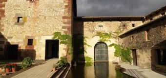 El Convento de Mave, premio nacional al mejor hotel rural