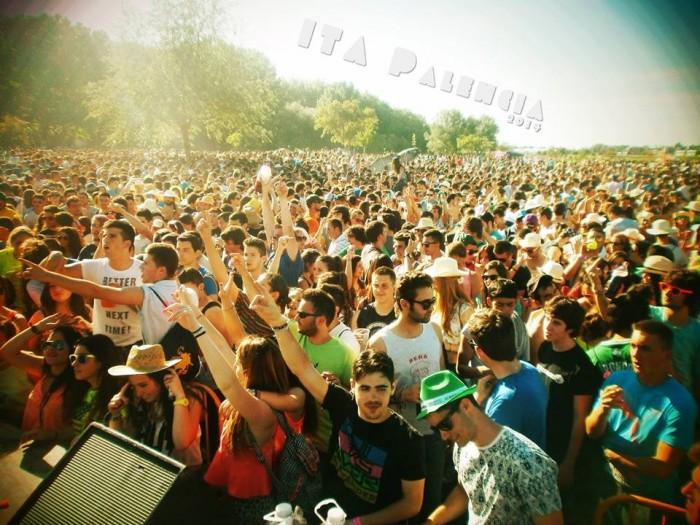 foto ITA Palencia