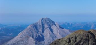 La Montaña Palentina, una montaña de posibilidades