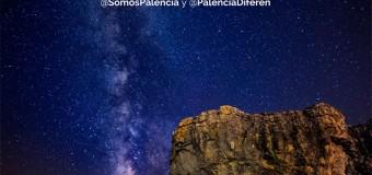 Así es Palencia, II concurso de fotografía de Somos Palencia y Palencia Diferente