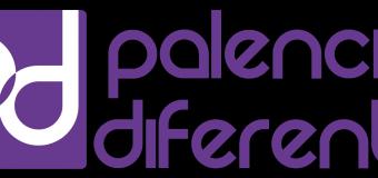 Evolución del logotipo, un proceso deseable