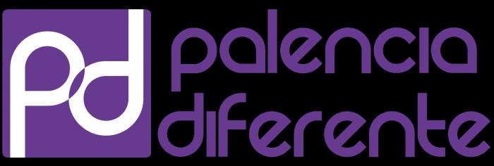 Logo-nuevo-Evolución-del-logotipo,-diferetentes-pruebas,-antiguo-logotipo-Palencia-Diferetente-y-tipografía