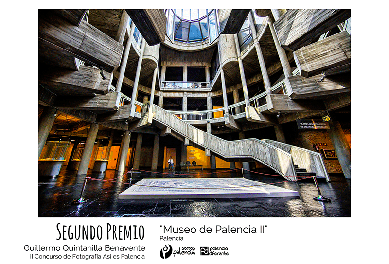 2-do-premio-Así-es-Palencia-Guillermo-Quintanilla-Benavente_Museo-de-Palencia-II,-para-web