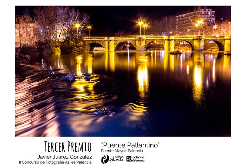 3-premio-Así-es-Palencia-Javier-Juárez-González_Puente-Pallantino,-para-web
