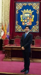 Miguel-Angel-Arévalo-Ramírez-Diputación-Palencia,-románico-castellano