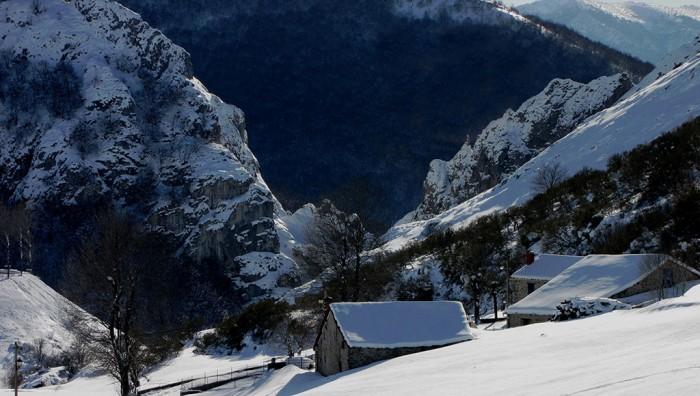 Suiza-no,-Palencia-nieve_Francisco-José-Tejedor-Revilla