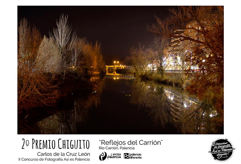 premio-Así-es-Palencia-2_Chiguito-Carlos-de-la-Cruz-León_Reflejos-del-Carrión,-para-web