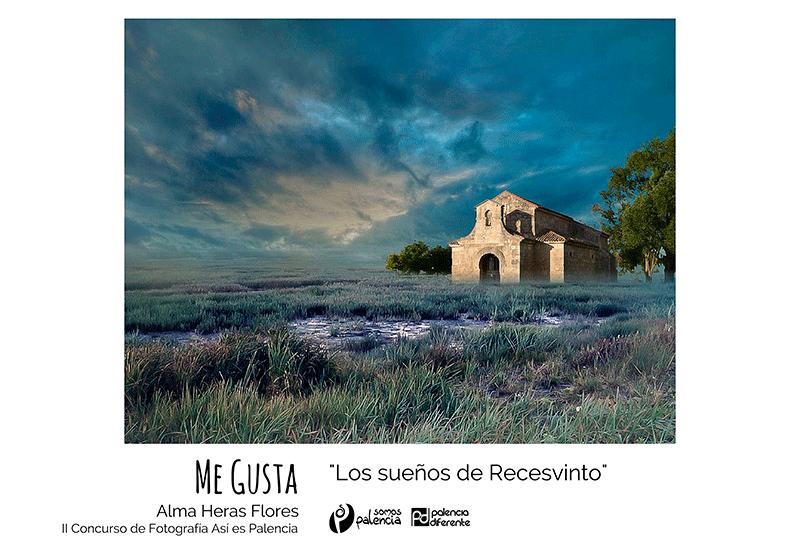 premio-Así-es-Palencia-Me-gusta_Alma-Heras-Flores_Los-sueños-de-Recesvinto,-para-web