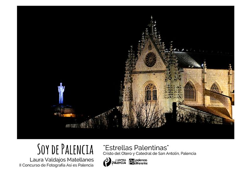 premio-Así-es-Palencia-Soy-de-Palencia_Laura-Valdajos-Matellanes_Estrellas-palentinas,-para-web