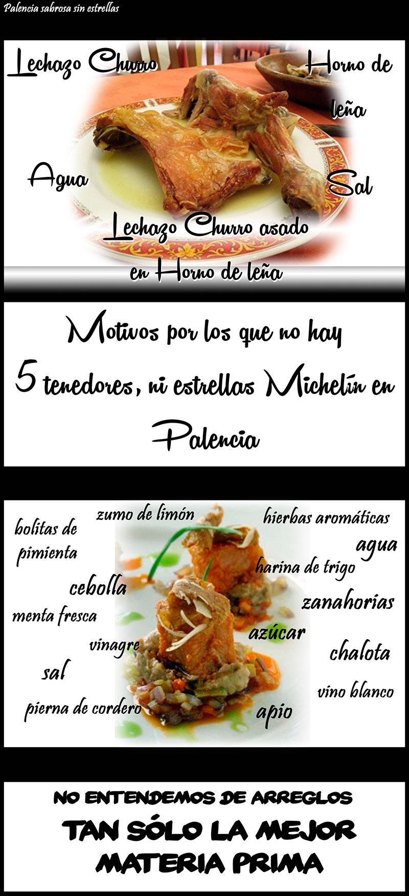 articulo-gastronomía-palentina-Carlos-Rascón,-la-mejor-materia-prima