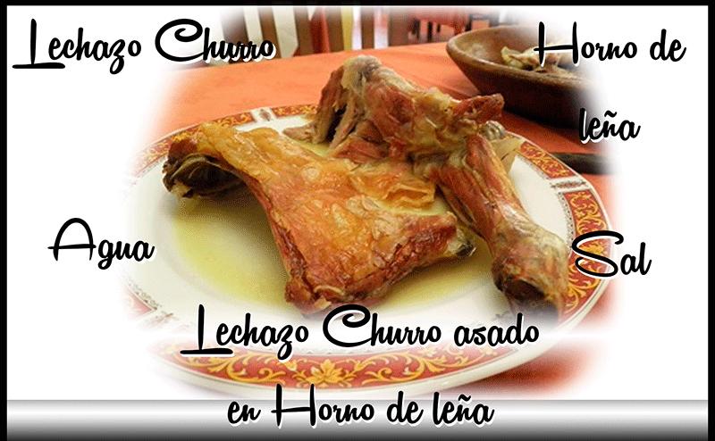 articulo-gastronomía-palentina-Carlos-Rascón