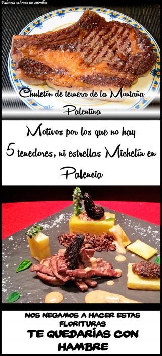 te-quedarias-con-hambre,-articulo-gastronomía-palentina-Carlos-Rascón