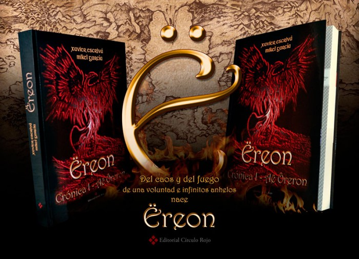 La-semilla-de-Ëreon,-crónica-1-Aë-Ôreon-web