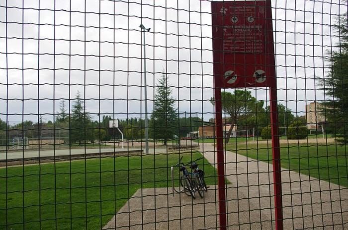 prohibido-bicicletas-en-parques-de-palencia-2-palencia-diferente