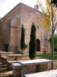 ermita-de-la-virgen-del-otero-fromista-foto-de-fromista_com-cogida-por-palencia-diferente-enlazando-a-la-web