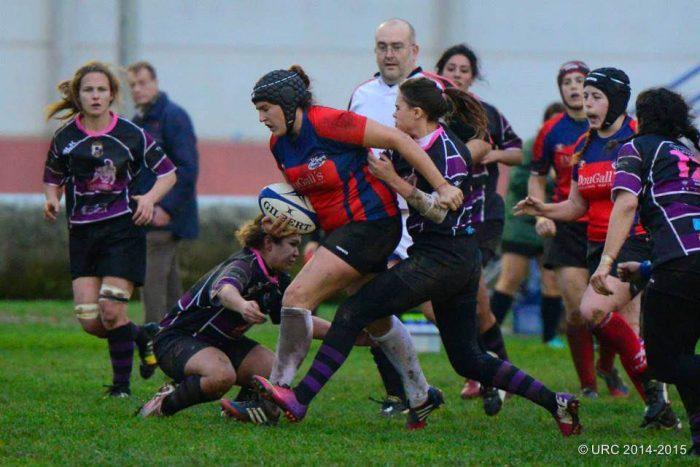 rugby-femenino-palencia-rugby-club-defendiendo
