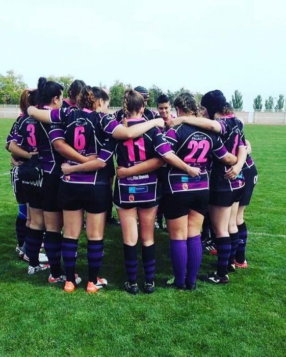 rugby-femenino-palencia-rugby-club-haciendo-pina